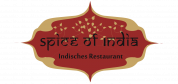 Spice of India Paderborn